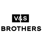V&S Brothers